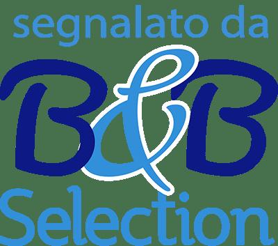 B&B Selection